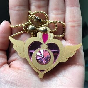 df19736894c Women Sailor Moon Jewelry on Poshmark